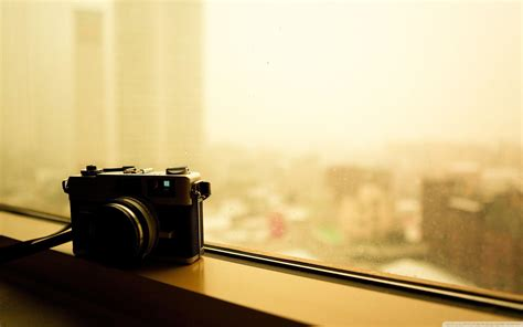 wallpaper kamera canon keren camera wallpapers wallpaper cave