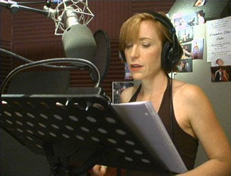ooma commercial voice actress become a voice over actor and lend your voice to animated