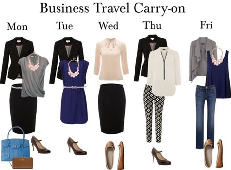 What To Wear Day Of Business School Mba by 81 Best Dress For Success Images On