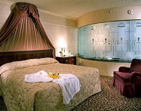rooms at caesars palace caesars palace hotel casino