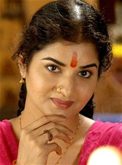 actress prema age prema kannada actress age movies biography photos