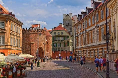Polish Home Decor online get cheap poland paintings aliexpress com