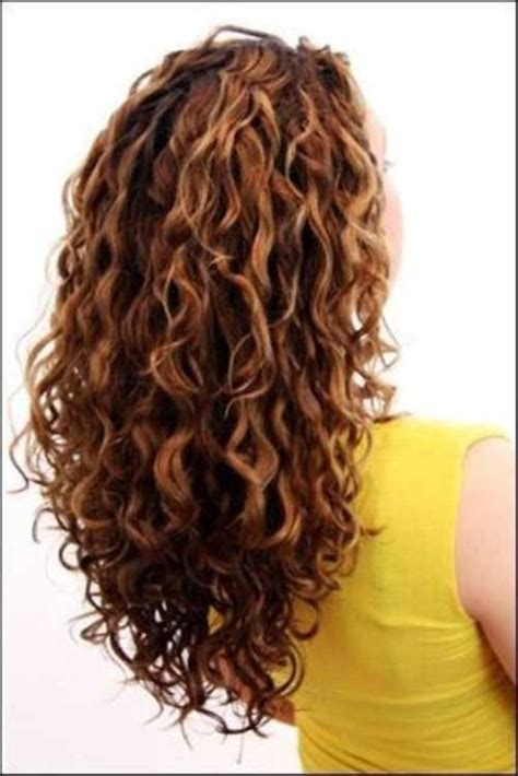 is v shaped layered look good for curly hair 11 best hair images on pinterest curly hair braids and