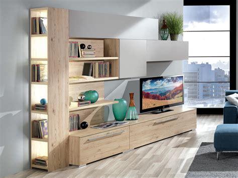 mobili da soggiorno mercatone uno mobili soggiorno mercatone uno