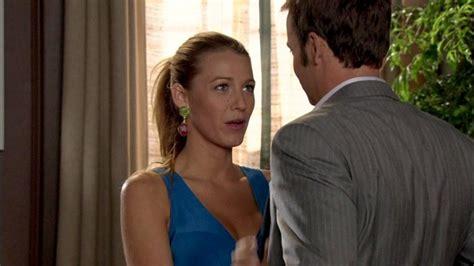 Gossip girl season 2 episode 21 watch online free