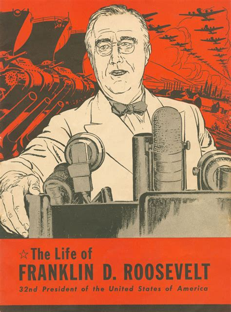 frank in and war books enduring ideals rockwell roosevelt and the four