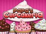 jeu de cuisine papa papa s donuteria jouer 224 des jeux gratuit en ligne
