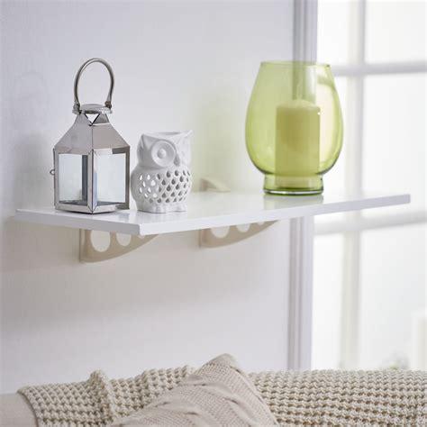 Wilkinsons Bedroom Furniture Wilko Provence Bedroom Furniture Psoriasisguru