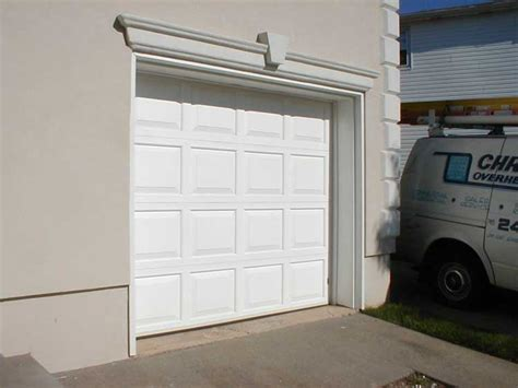 overhead garage doors residential reviews overhead