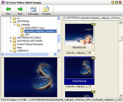 membuat virus lewat sms best cd cover maker free download software pembuatan akmetr