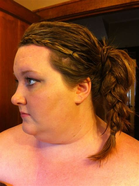 small braids around the face 30 best images about things i upload on pinterest small