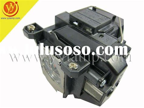 elplp54 replacement projector l bulb epson projector bulb epson projector bulb manufacturers