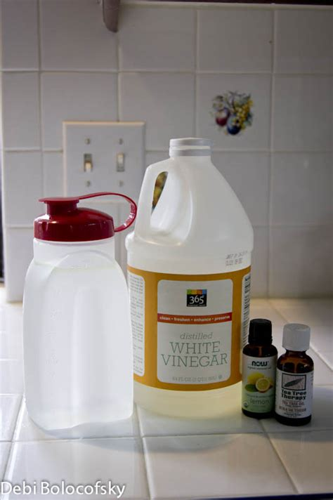Diy Floor Cleaner Vinegar by Adorned From Above Swiffer Floor Cleaner And Wood