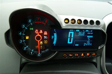 chevy sonic check engine light chevy sonic check engine