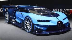 Bugatti In 1500bhp Bugatti Chiron Test Mule Spotted Crawling