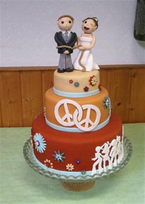Hochzeitstorte 60er Jahre by 60 Jahre Hochzeitstorte Die Besten Momente Der Hochzeit
