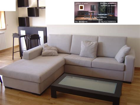 what is a sectional couch sof 225 moveisaragao s blog