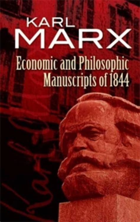 communist manifesto chiron academic press the original authoritative edition 2016 books economic and philosophic manuscripts of 1844 isbn