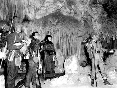 Journey To The Black 1959 journey to the center of the earth 1950s