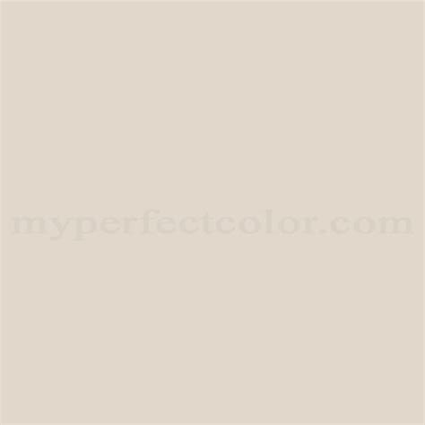glidden 30yy71 073 prism white match paint colors myperfectcolor
