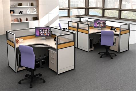 office desk partitions office desk partition 28 images office desk with
