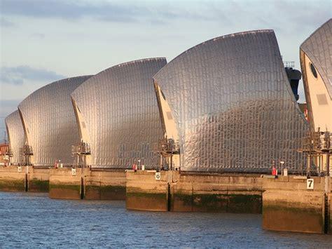 visit thames barrier london 627 best visit london images on pinterest england