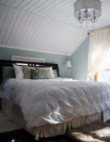 slanted ceiling bedroom bedroom slanted ceilings diy decor furniture pinterest