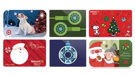 Unused Gift Cards - 17 best images about inspiration for designers on pinterest christmas tea behance