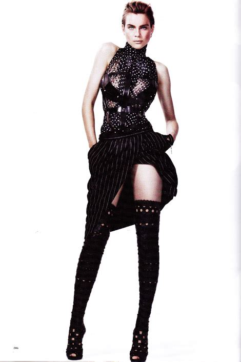 boot fashion noorda in tom ford thigh high boots