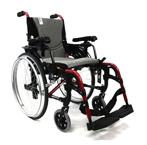 Light Weight Wheel Chairs by Ultra Light Wheelchairs Lightweight Wheelchairs Ultralight