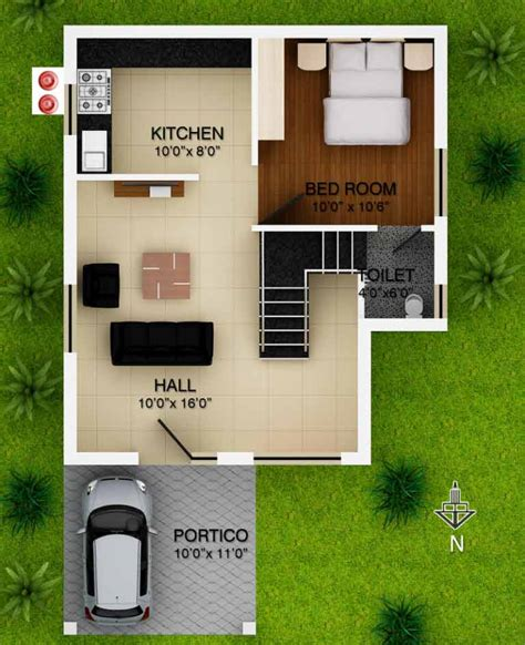 home design plans tamilnadu tamilnadu house plans north facing archivosweb com