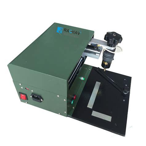 granite nameplate etching machine granite nameplate