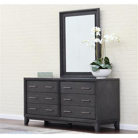 used chest of drawers chennai home decorators collection chennai 3 drawer whitewash
