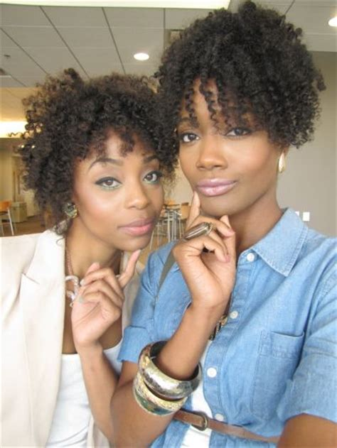 ms vaughn product 1000 ideas about straw curls on pinterest no heat