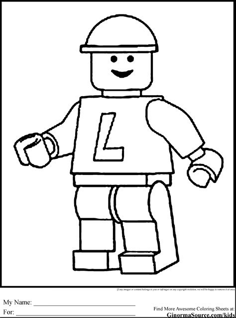 lego helicopter coloring pages city coloring sheets soccer clubs logos cool pages grig3 org