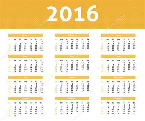 pagamento do estado rj abril 2016 calendario de 2016 de pagamento de aposentados do estado