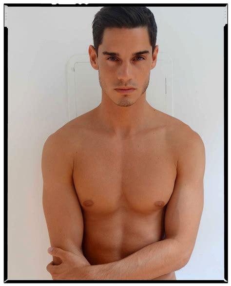 boy milan model boy milan boy model milan set