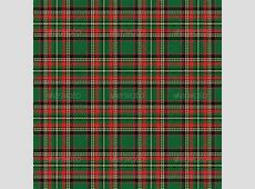 Green and Red Plaid Wallpaper - WallpaperSafari Red And Black Plaid Wallpaper