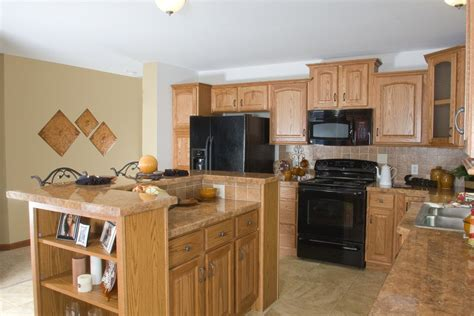 complete kitchen cabinet packages complete kitchen cabinet packages complete kitchen