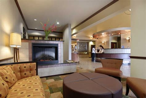 Hotels Hiring Front Desk by Current Openings At The Best Western Plus Duncanville