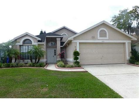 32765 houses for sale 32765 foreclosures search for reo