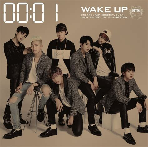 download mp3 bts i like you download album bts wake up japanese mp3