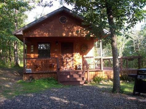 pin by travelok on cabin getaways in oklahoma