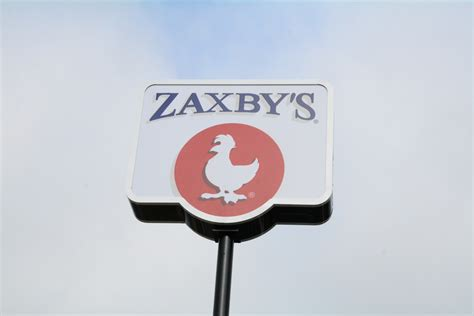 Zaxby S | zaxby s set for grand opening on january 30th