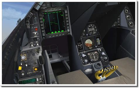 f 16 simulator cockpit for sale f 16 fighting falcon aerosoft shop