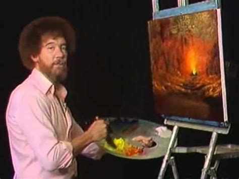 bob ross painting episode bob ross the of painting season 3 episode 10 cfire