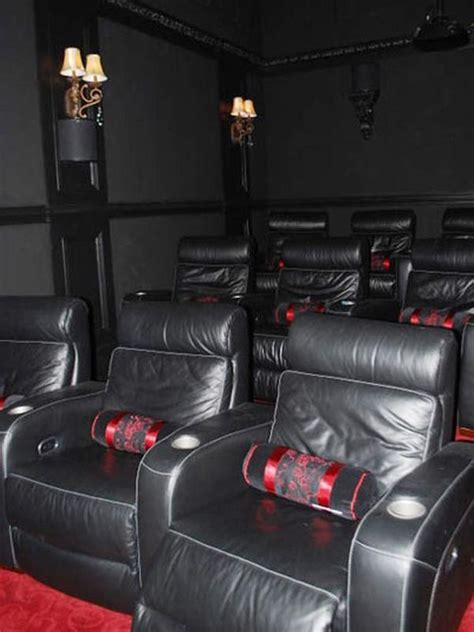 home theater design tips 187 design and ideas