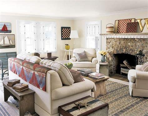 arrange furniture online arrange furniture online arrange best 25 arranging bedroom furniture ideas on pinterest