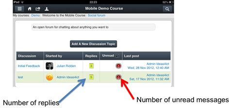 moodle theme directory variable moodle plugins directory moodle2tablet