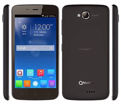 3g supported mobile mobile prices in pakistan qmobile lt150 3g 4g supported